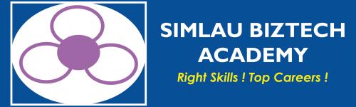 Simlau New Logos-01